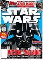 Star Wars Insider 145.jpg
