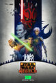Star Wars Rebels Season Three poster.jpg
