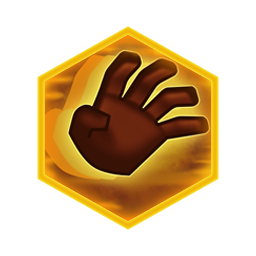 File:Uprising Icon Self CrowdControl 03.png