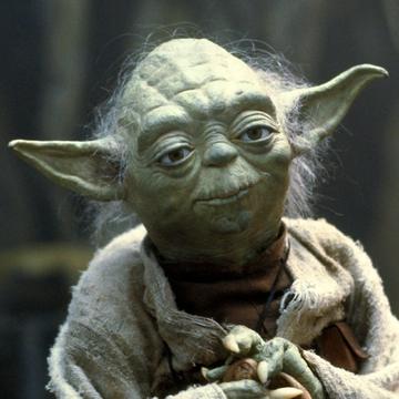 Yoda | Wookieepedia | Fandom