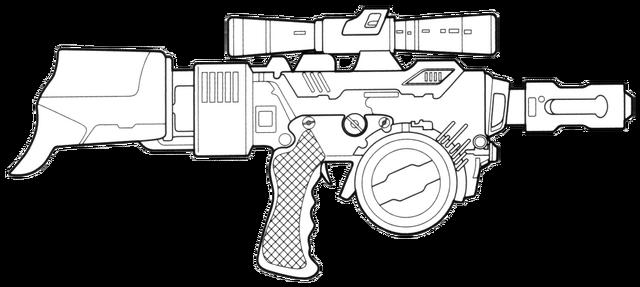 File:ARC blaster.png