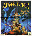 Adventurer5.jpg