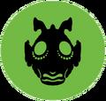 Aliens Logo.png