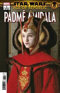 AoR-PadmeAmidala-Movie