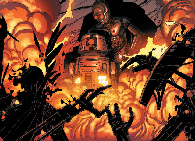 File:Bt burns the droids.jpg