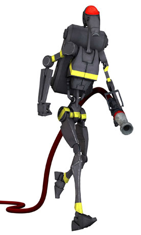 File:Firefighting battle droid.jpg