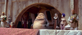 Jabba's private box.png