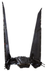 KyloRenCommandShuttle-Fathead