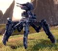 OT-12 Enforcer Droid.png