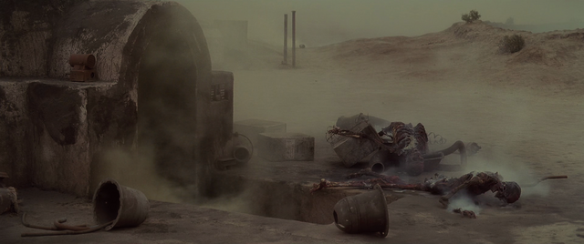 File:Owen-Beru-burned.png