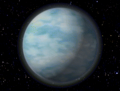 Planet25-Flax-SWR.png