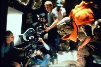 Rancor suit btm