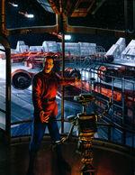 Ranulf Tarkin