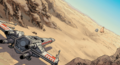 Red Five in the desert.png