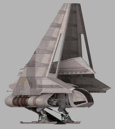 File:Theta T-2c.jpg