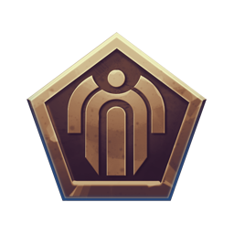 File:Uprising Icon Currency FactionIvax 01.png