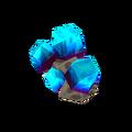 Uprising UI Prop Crystal Offensive 05