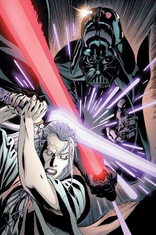 File:Vader-Anya.jpg