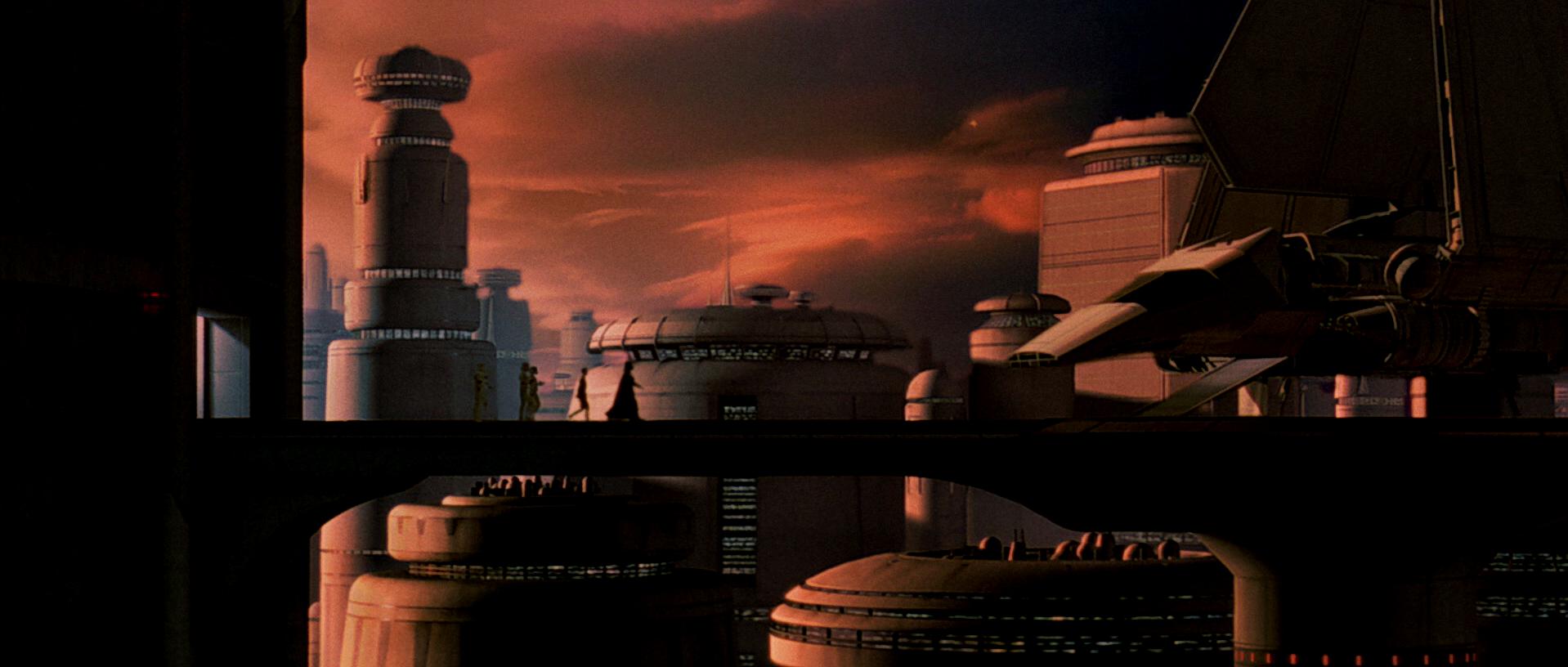 List Of Changes In Star Wars Re Releases Wookieepedia Fandom