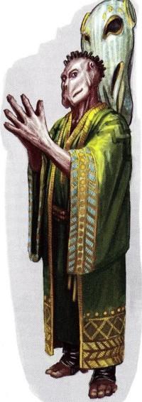 Vagaari-tur