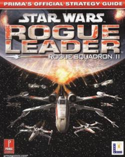250px-Rogue Squadron II Rogue Leader Guide