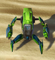 2C-TA Commander.png
