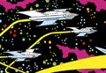 Alzarian warships.png