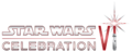 CelebrationVI logo.png