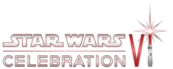 CelebrationVI logo
