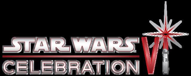 File:CelebrationVI logo.png