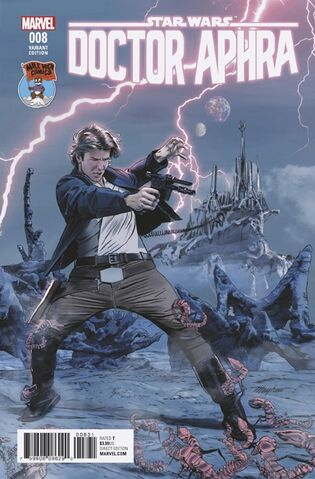 File:Doctor Aphra 8 Mile High Comics.jpg