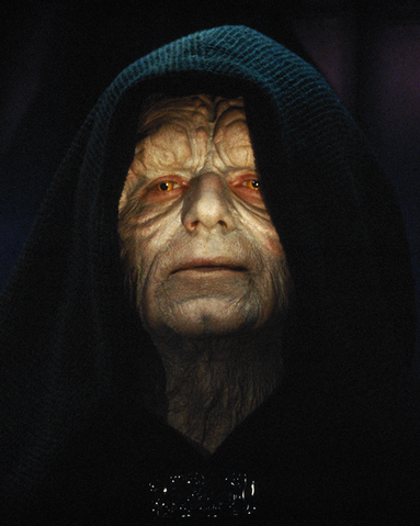 File:Emperor Sidious.png