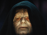 Palpatine/Legends