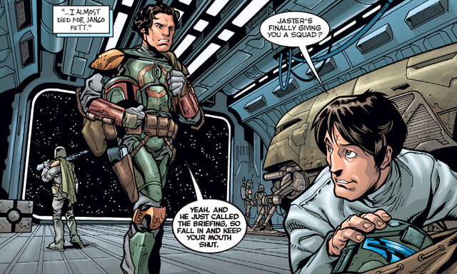 File:Jango and Silas.jpg