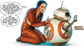 Jessika Pava and BB-88.png