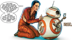 Jessika Pava and BB-88