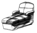Lounger 432GLM.png