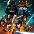Rebels Season Two OST.jpg
