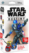 SWD17 Allies of Necessity box