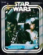 SW ColoringBook-CA3