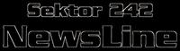 Sektor 242 Newsline2