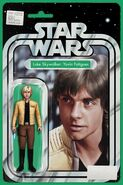 StarWars2015-40-ActionFigure