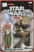 StarWars72ActionFigureVC