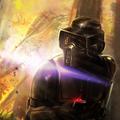 StormCommandoDetonator-AoROS.png