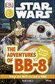 TheAdventuresofBB8-Paperback.jpg