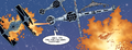 Tycho B-wing CE5.png