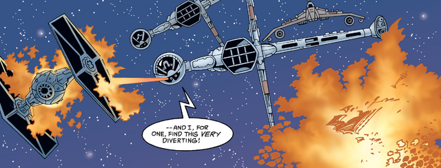 File:Tycho B-wing CE5.png