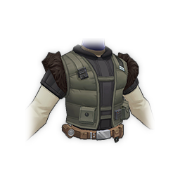 File:Uprising Icon Item Base M Chest 50071.png
