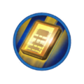 Uprising Icon Passive InDemand