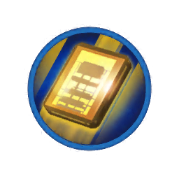 File:Uprising Icon Passive InDemand.png